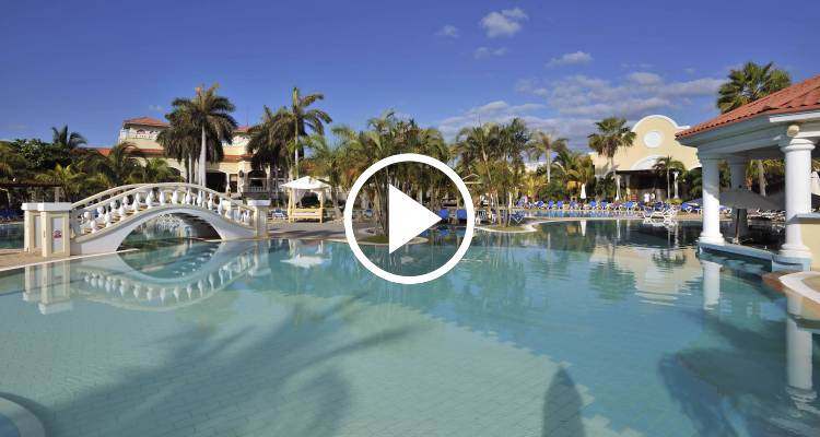 Los 10 mejores hoteles de Varadero en el 2016