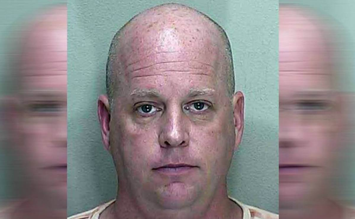 Arrestado hombre en la Florida por planear atentado con bombas en tiendas Target
