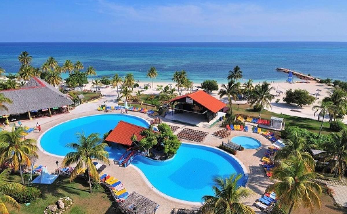 Holguín será sede y estrella de la próxima Feria Internacional de Turismo en Cuba