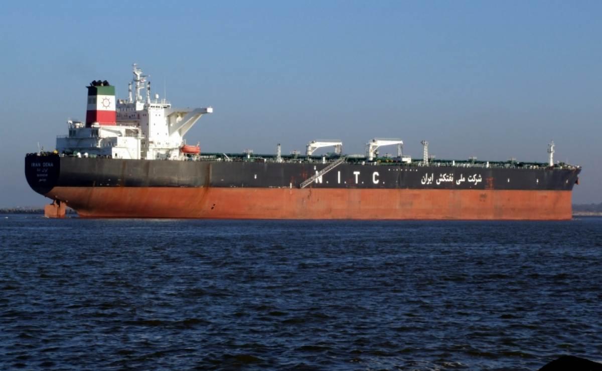 Colisión de dos barcos deja 32 desaparecidos en China