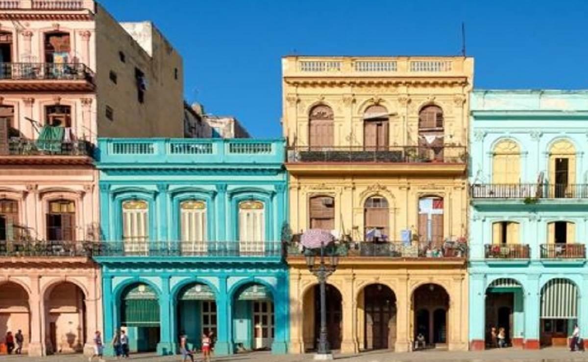 JetBlue reduce vuelos a Cuba