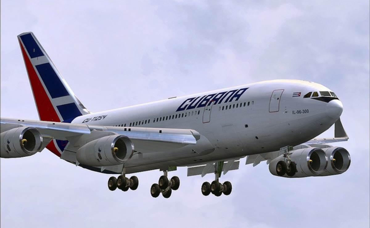 Aerolínea líder en el Caribe cierra acuerdo con Cubana de Aviación S.A.