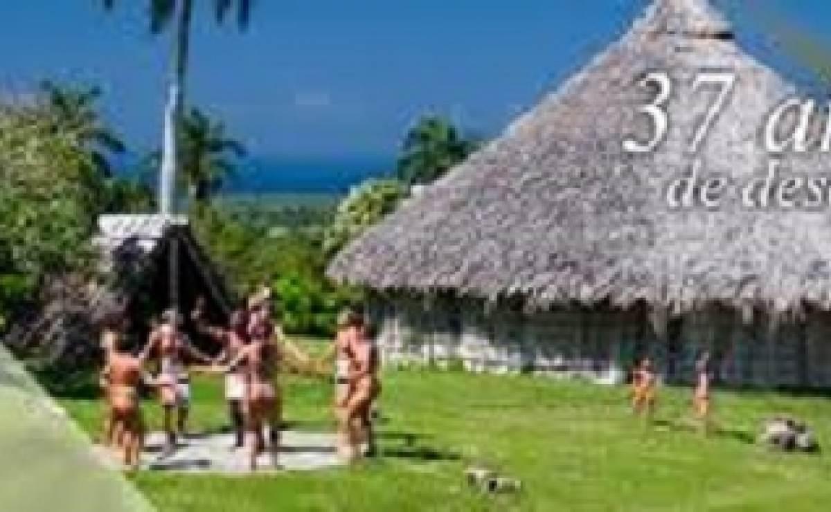 Se presentarán productos de Turismo y Salud en Feria Internacional FIT-Cuba-2017
