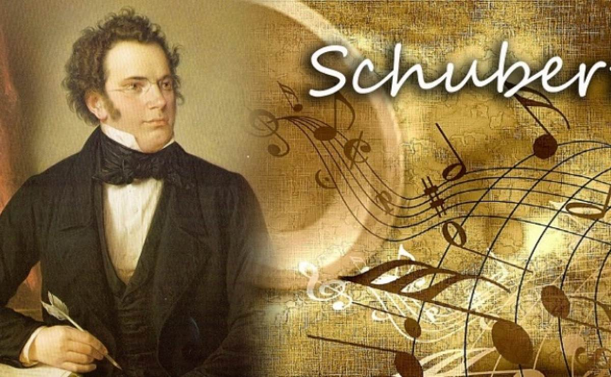 https://cdn0.celebritax.com/sites/default/files/styles/imageneslecturas/public/franz_schubert_youtube_com.jpg