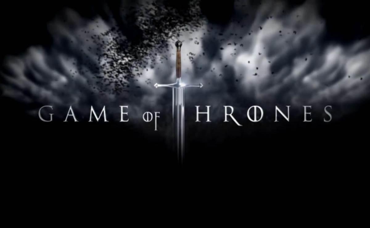 La serie Game of Thrones regresará en 2019 — Confirmado