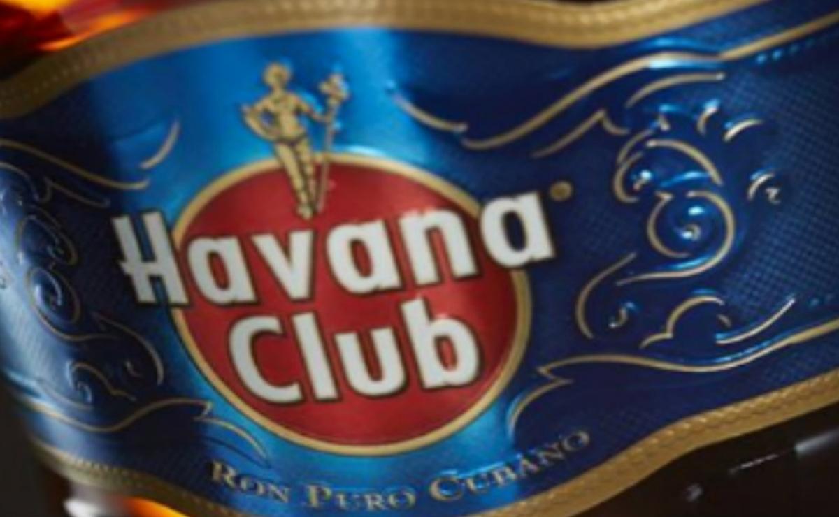 La empresa de ron Havana Club facturó 118, 5 millones de dólares en 2016