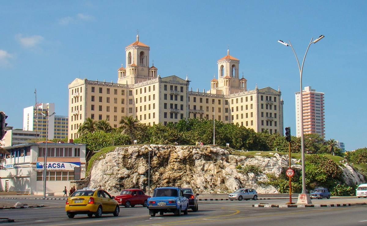 Un privilegio encontrar habitaciones disponibles en Varadero, La Habana o Trinidad