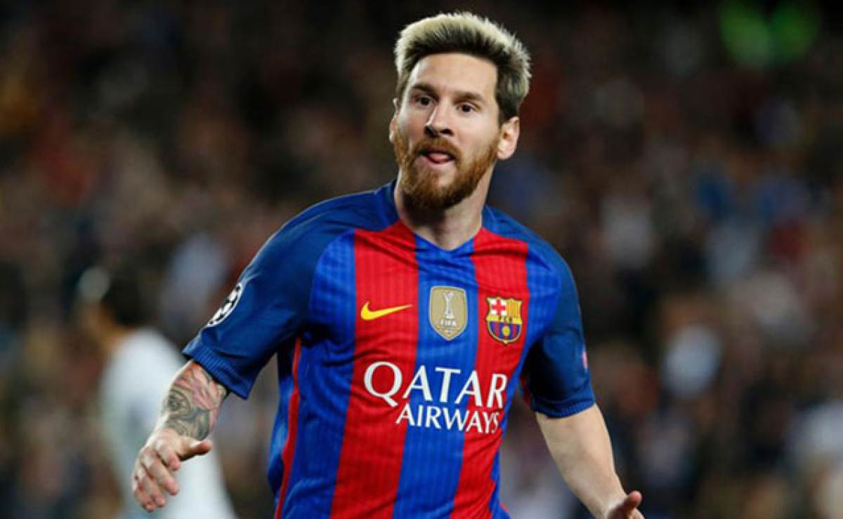 https://cdn0.celebritax.com/sites/default/files/styles/imageneslecturas/public/lionel-messi-futbol-marca_0.jpg
