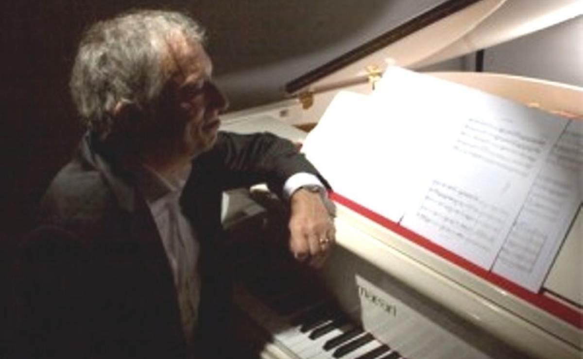 En nombre del patrimonio musical mundial: primera edición de Habana Clásica
