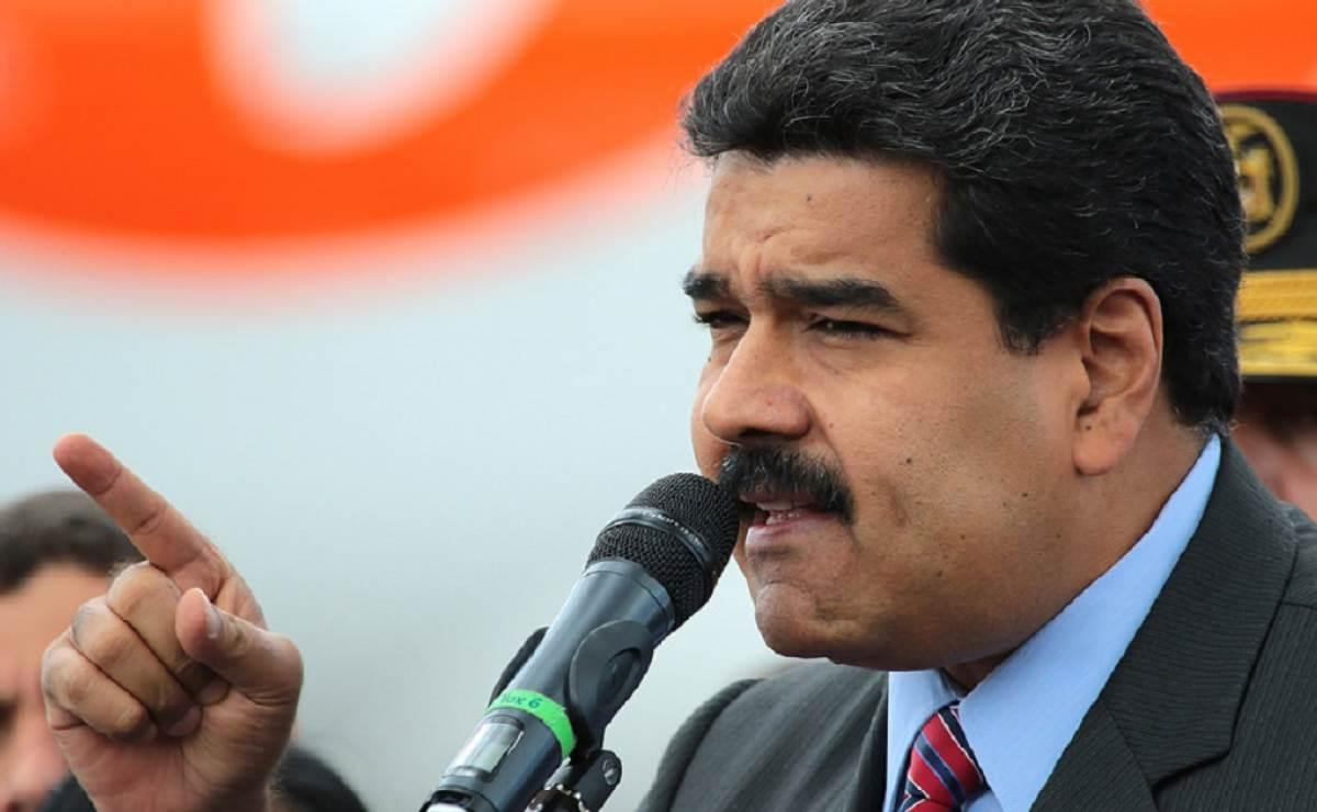 Constituyente de Venezuela convoca a elecciones presidenciales en abril