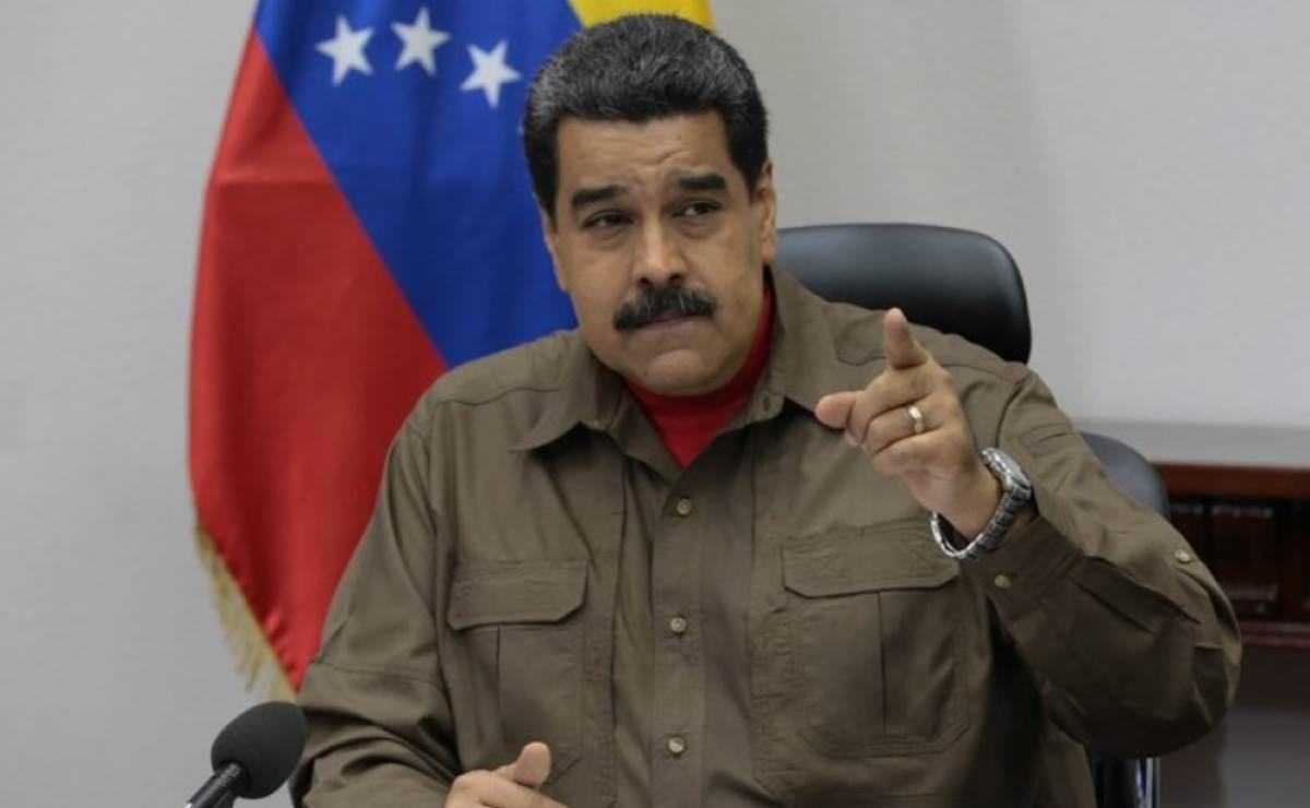 Eugene Rhuggenaath: Cierre de comunicaciones con Venezuela es lamentable
