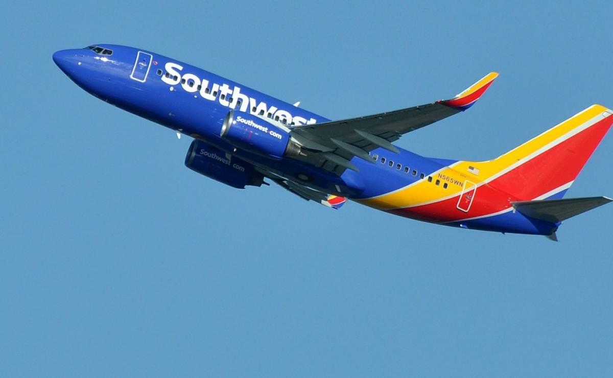 CEO de la aerolínea Southwest asegura que Cuba sigue siendo de interés para la compañía