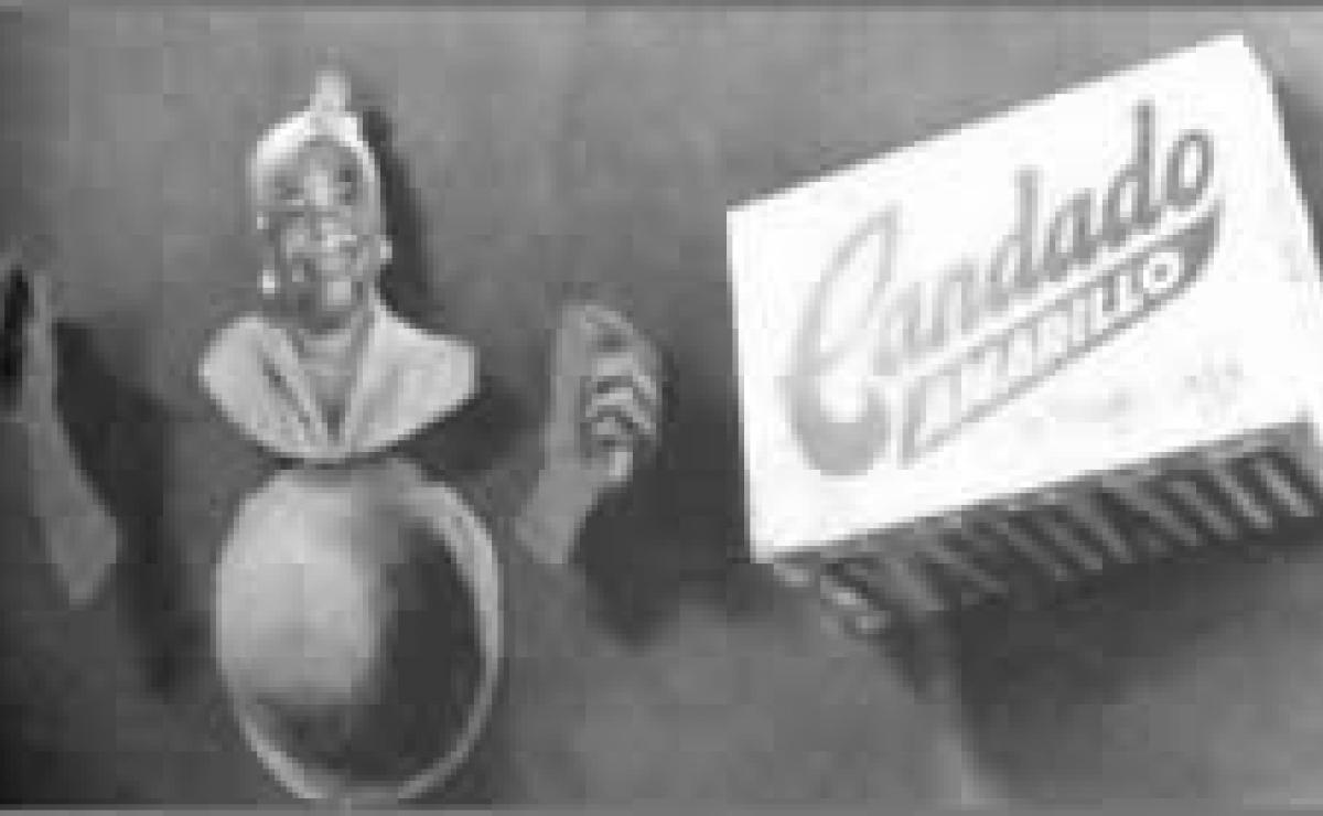 Disputa comercial trae la televisión a Cuba.