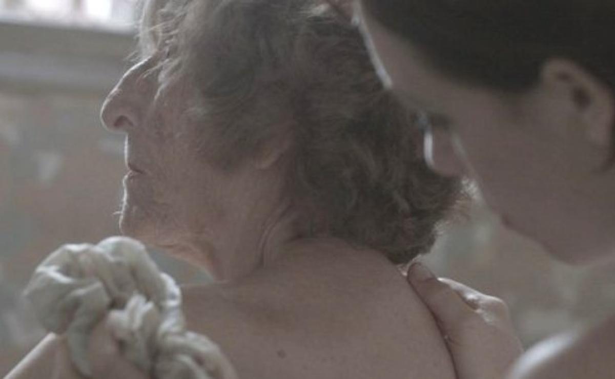"""Festival de Clermont-Ferrand privilegia cortometraje cubano """"Con sana alegría"""""""
