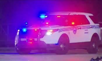 Una persona fallecida y otra herida tras accidente en autopista de Miami-Dade
