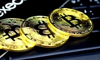 Ciudad de Florida paga 480.000 dólares en bitcoins a un hacker que robó información