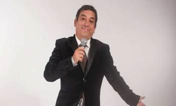 """Reinier González: """"Soy defensor del profesionalismo en todos los deportes"""""""