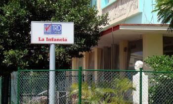 """8 cosas que no puedes hacer en una """"shopping"""" de Cuba"""