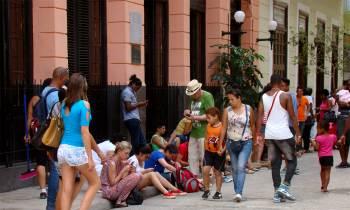 Google: primera compañía extranjera en proveer servicios de internet dentro de Cuba