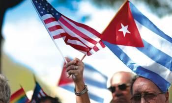 Cuba y EE.UU se reunirán por quinta vez en Comisión Bilateral para la normalización
