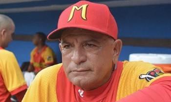 """Víctor Figueroa: """"Yo quiero que me digan Pedro Primero"""""""