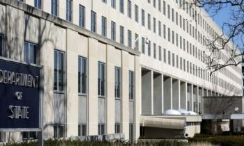 Renuncian todos los jefes del Departamento de Estado norteamericano