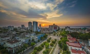 8 lugares poco convencionales para visitar en La Habana