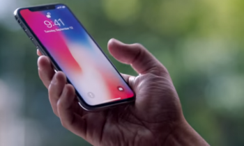 """Apple afirma que las preventas del nuevo iPhone X están """"por las nubes"""""""