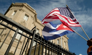 Migrantescubanos asumen el temor de ser indocumentados en EE.UU.
