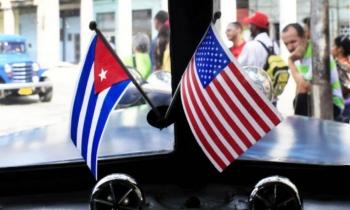 """¿Le conviene a Donald Trump revertir el """"deshielo"""" con Cuba?"""