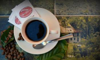 Café: del sorbito mañanero al atractivo turístico