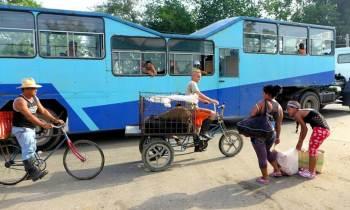 Cubanismos: el habla que nos distingue