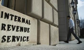 Arrestan a siete cubanos en Florida por fraude millonario vinculado al IRS