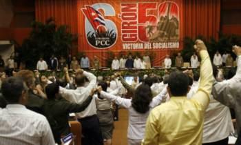 Asamblea de moral comunista