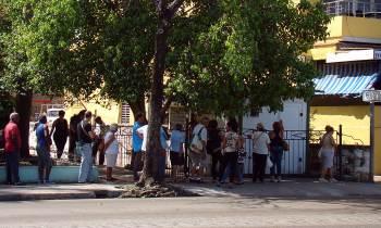 """11 cosas que """"sacan del paso"""" al cubano"""