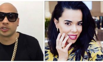 Jacob Forever y Beatriz Luengo se agradecen mutuamente en las redes ¿Habrá videoclip?