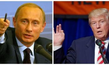 Comité del Senado de EEUU solicita a la Casa Blanca conservar registro de comunicaciones con Rusia