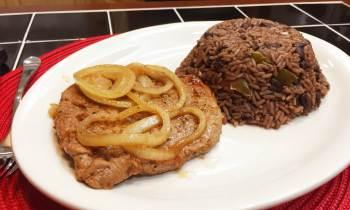 10 ingredientes esenciales de la comida y el sazón cubanos