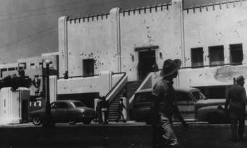 Cosas que creías saber sobre el asalto al Moncada y de las que en realidad no tenías ni idea