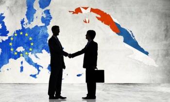 Eurodiputados del Parlamento Europeo avalan acuerdo de diálogo político y cooperación entre la UE y Cuba