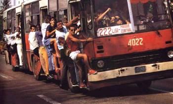Test de Cubanía: ¿Qué tan jodido estuviste durante el Período Especial en Cuba?