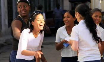 10 frases que difícilmente escuches decir a un cubano