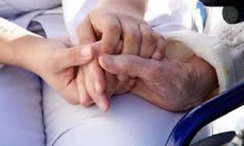 ¿Qué se conoce como cuidados paliativos?
