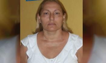 Fallece en La Habana Ada María López Canino, integrante de las Damas de Blanco
