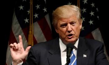 Trump se equivoca con aquello de que los cubanos