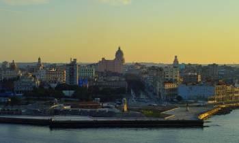 ¿Cuánto sabes de Cuba?: 11 datos interesantes que probablemente desconocías