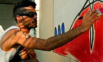 """Amnistía Internacional pide la liberación inmediata del opositor cubano """"El Sexto"""""""