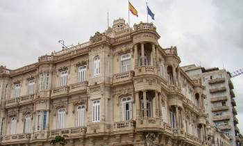 Cuba autoriza la apertura de un Consulado de España en Santiago de Cuba