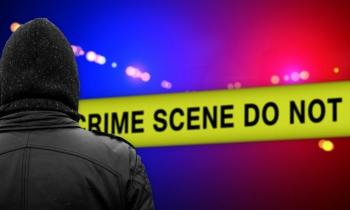Dos estudiantes resultan heridos en dos tiroteos en Miami