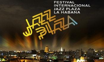 """Turistas extranjeros """"tienen más derechos"""" que los nacionales en el Jazz Plaza"""